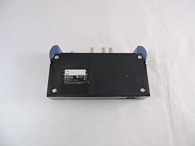 Exfo Ftb-880 Netblazer Multiservice Tester Module - 1