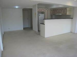 Indooroopilly Partly Furnished For Rent Indooroopilly Brisbane South West Preview