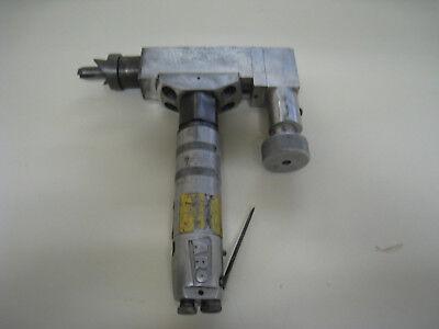 Tri Tool 202a1 Pneumatic Pipe Beveler Beveling Machine 325rpm 785065