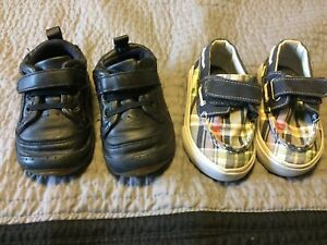 4w baby shoes