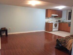 One room for rent in Brampton Castlemore