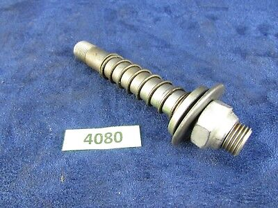 Clausing 5914 Metal Lathe Tailstock Clamp Stud Assembly. Mpn 698-077 4080