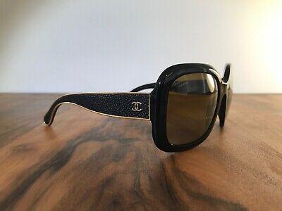 Original CHANEL Sonnenbrille ++ Prestige Collection ++ 5270Q ++ NEU