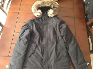 TNA Vail Jacket -  New Without Tags