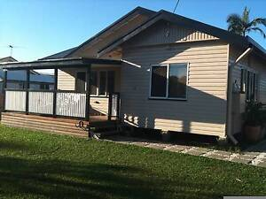 Renovated 3 Bedroom Home Hermit Park Townsville City Preview