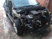 Suzuki swift RE 2010 parts only Yokine Stirling Area Preview