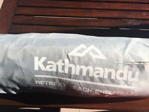 Kathmandu retreat 3 Person Beach Shelter v3 small