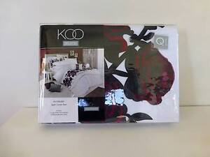 Bed linen, never opened Currambine Joondalup Area Preview