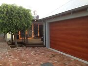 Heritage Brickpaving & Landscaping Fremantle Fremantle Area Preview