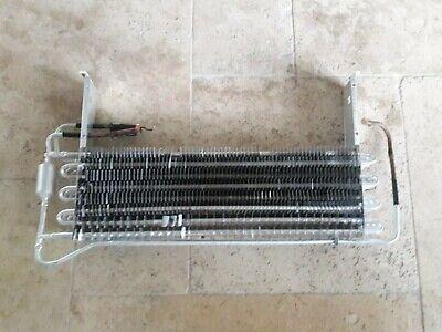 Evaporator Coils Refrigerator (Frigidaire Refrigerator evaporator coil)