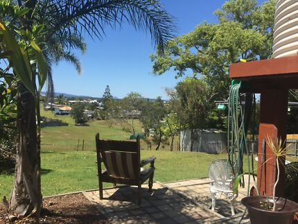 Room for rent  Gympie Gympie Area Preview