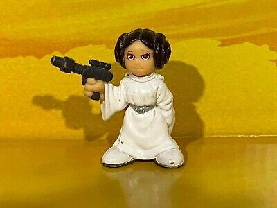 Star Wars - Galactic Heroes Loose - Princess Leia Organa