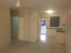 FOR RENT  Quiet Refurbished unit Currajong Townsville City Preview