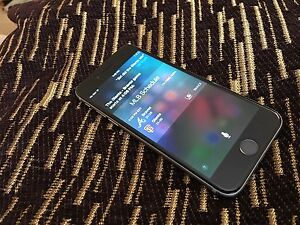 iPhone 6 16GB brand new condition ROGERS