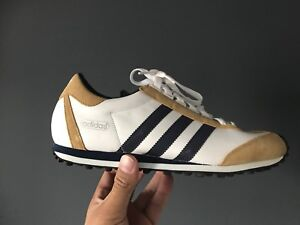 Brand New Adidas Sneakers - sz 8