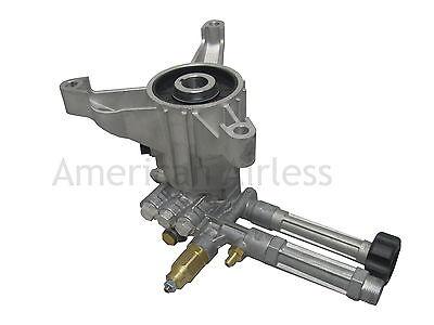Pressure Washer Pump SRMW22G26 Annovi Reverberi SRMW2.2G26EZ AR Pump SRMW2.2G26