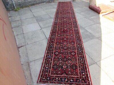 Salon Rug Living Room Rug Large Rug Oushak Vintage Rug Turkish Rug  Area Rug Distressed Vintage Large Oushak Rug Oriental Turkish Rug PR-18