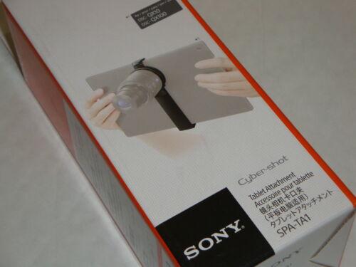 Sony Qx100 Lens için Yeni Aksesuarlar Çıktı.
