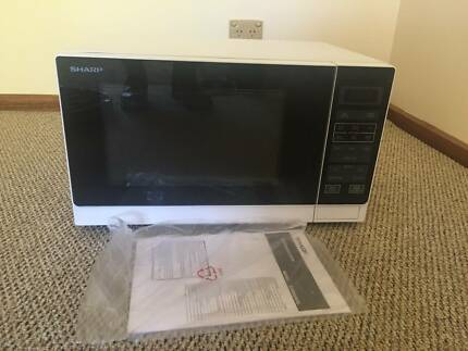 Microwave SHARP - for sale