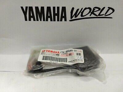 Yamaha CDI 7TK-85540-01 EF1000 Generator, used for sale  Shipping to Canada