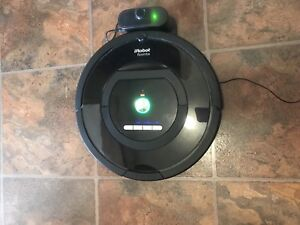 IRobot model 770 for sale