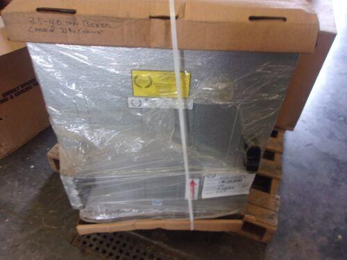 AS48A3Z3EQ8+V R22 NON BLEED TXV Evaporator HVAC FURNACE AIR CONDITIONING