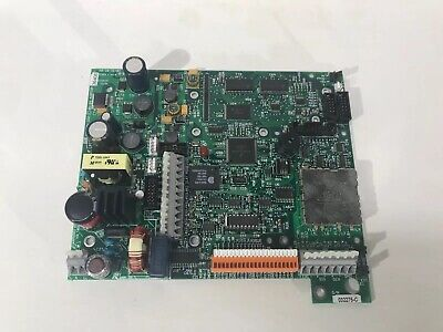 New Gse 665 Control Circuit Board 420920-36408 Hypot Tested M660 Main Board
