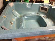 Spa pool shell Knoxfield Knox Area Preview