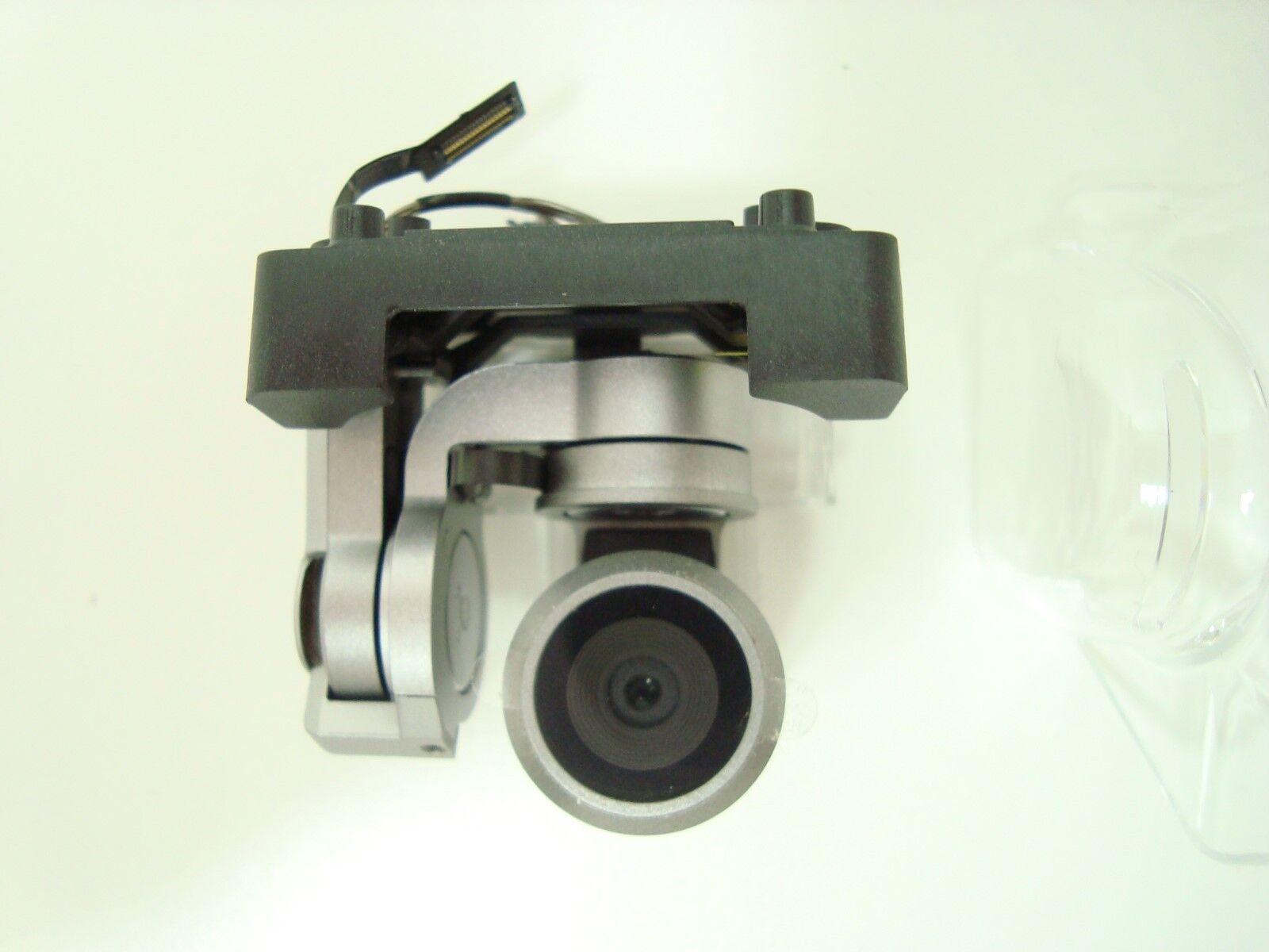 DJI Mavic Pro Gimbal Camera As...