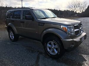 Trade for Truck!