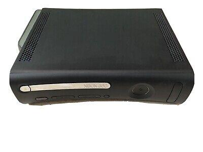 xbox 360 usata