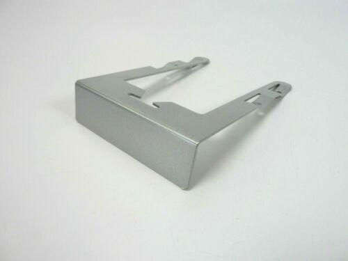 *NEW* (1x) Apple Mac Pro A1289 (2009 2010 2012) 4,1 5,1 Hard Drive Caddy Tray
