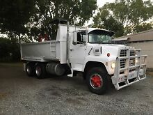 Excavator Bobcat 12 tonne tipper hire Coomera Gold Coast North Preview