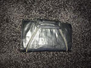 Kookai leather purse Yokine Stirling Area Preview