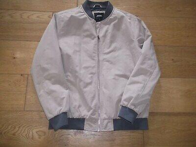 Burton Menswear Jacket size L