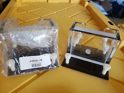 New Open-box Joey Gel Casting System Jgc-4 Thermo Scientific Owl Electrophoresis