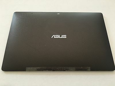 ASUS EEE PAD TF101 TRANSFORMER REPLACEMENT BACK COVER BROWN  for sale  Reading