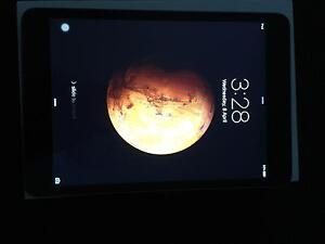 Apple Ipad Mini 16gb wifi black. Perfect condition Pakenham Cardinia Area Preview