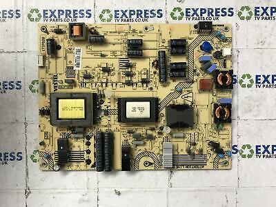 POWER SUPPLY BOARD PSU 17IPS20 (23152286) - DIGIHOME 39182SM FHD LED online kaufen