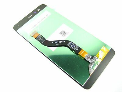 For Huawei P10 Lite WAS-LX1 LX2 Full Touch Screen Digitizer+LCD Display~Black