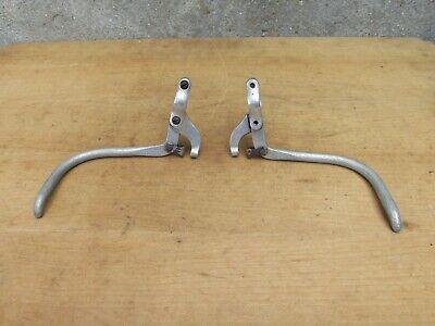 305500205 ASHIMA Spare Parts 12pz Kit Screws Disc Brake Aro 08 Gold