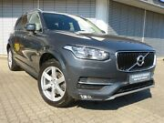 Volvo XC 90 D5AWD 7S Momentum,Standh.,Head Up Display