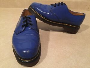 Women's Dr. Martens Shoes Size 5