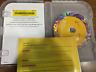 Microsoft Office 2010 Professional 32/64 Bit Full Version 3PC