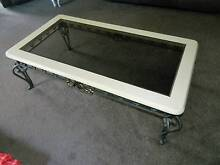 COFFEE TABLE Rokewood Golden Plains Preview