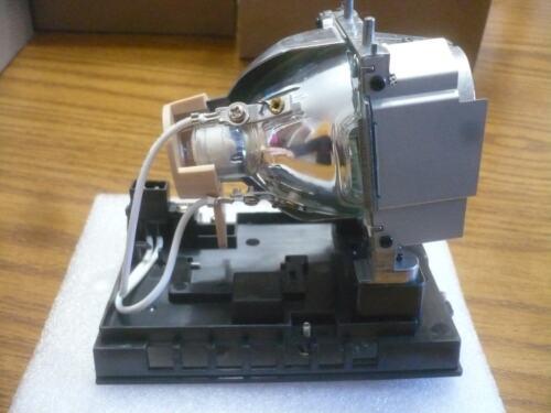 New Premium Power 331-1310-ER TV/Projection Lamp Bulb Assembly