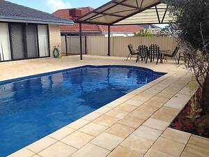 Big Single Room Canning Vale Canning Area Preview