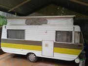 1985 Viscount Grand Tourer Lilydale Yarra Ranges Preview