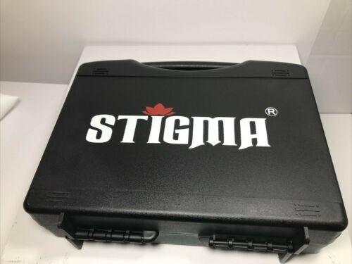 Stigma  Beginner Tattoo Kit Open Box Free Shipping