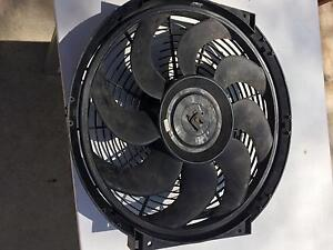 16 inch thermo fan Pine Mountain Ipswich City Preview